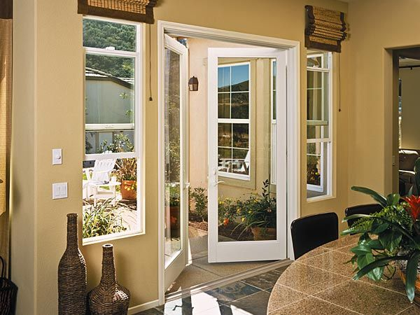 Milgard Kitchen Windows And Doors. View The Full Photo Gallery Here: Http:/