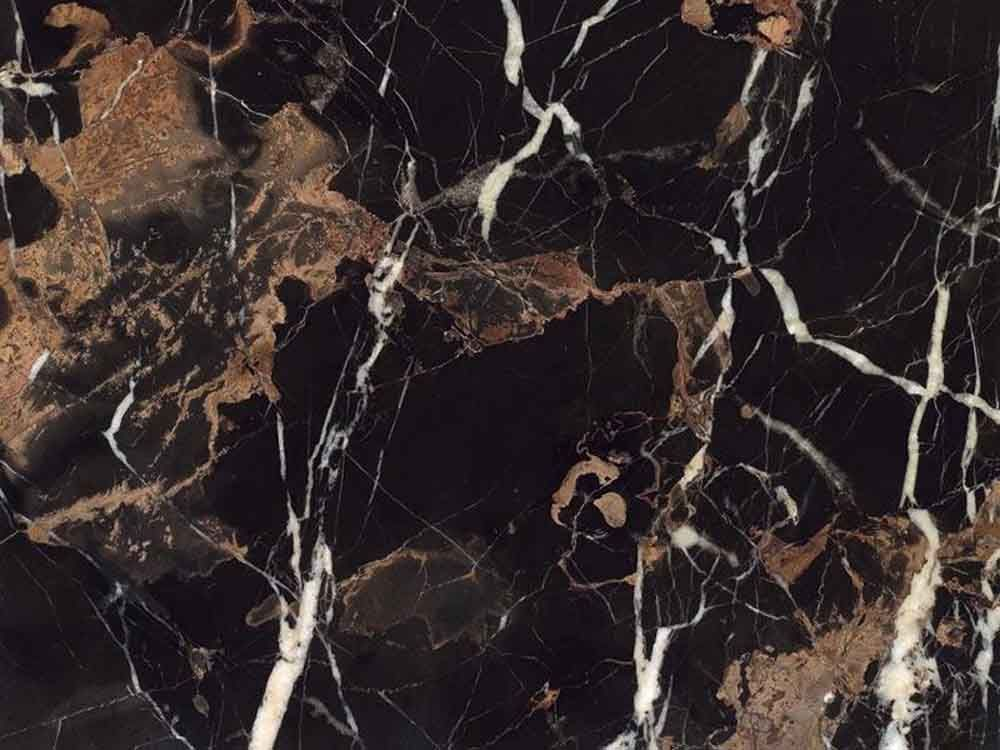 black and gold marble texture. Black \u0026 Gold Marble Carlzhang11@outlook.com And Texture