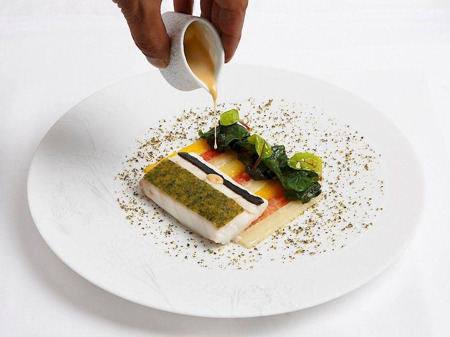 6 fine dining restaurants in paris france pinterest fine