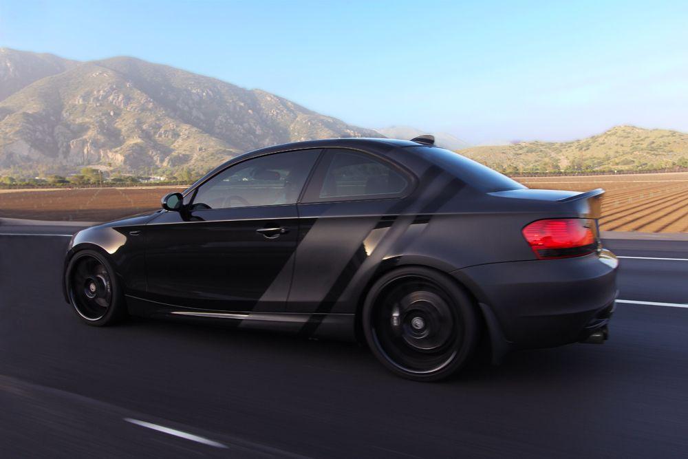 Reviews On Plastis Dip Bmw 1 Series Coupe Forum 1 Series