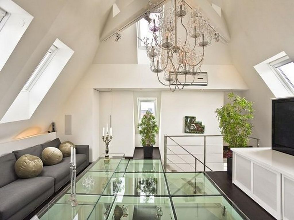 Download Home Design Inspiration Widaus Home