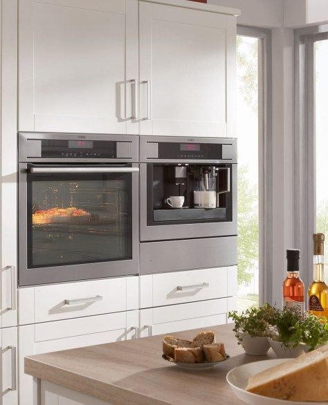Küchenideen  Küchenideen | Wohnen und Einrichten | Pinterest