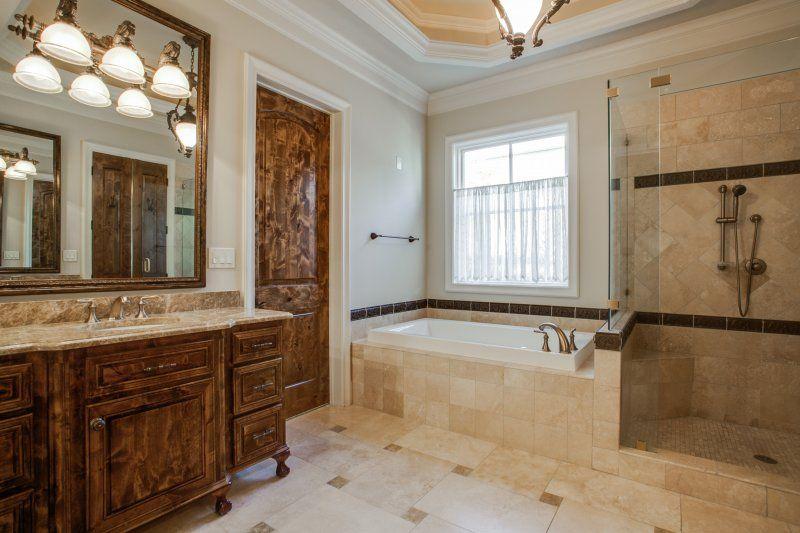 4215 Edmondson Avenue, Highland Park, TX 75205. Offered by Doris Jacobs I Doris Jacobs Real Estate.