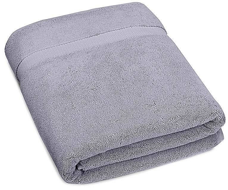 The 9 Best Bath Towels Of 2020 Best Bath Towels Bath Towels