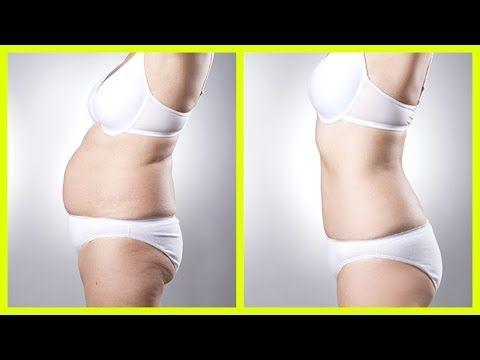 Reduce fat gain while bulking