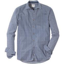 Hemden mit Kent-Kragen für Herren #stylishmen