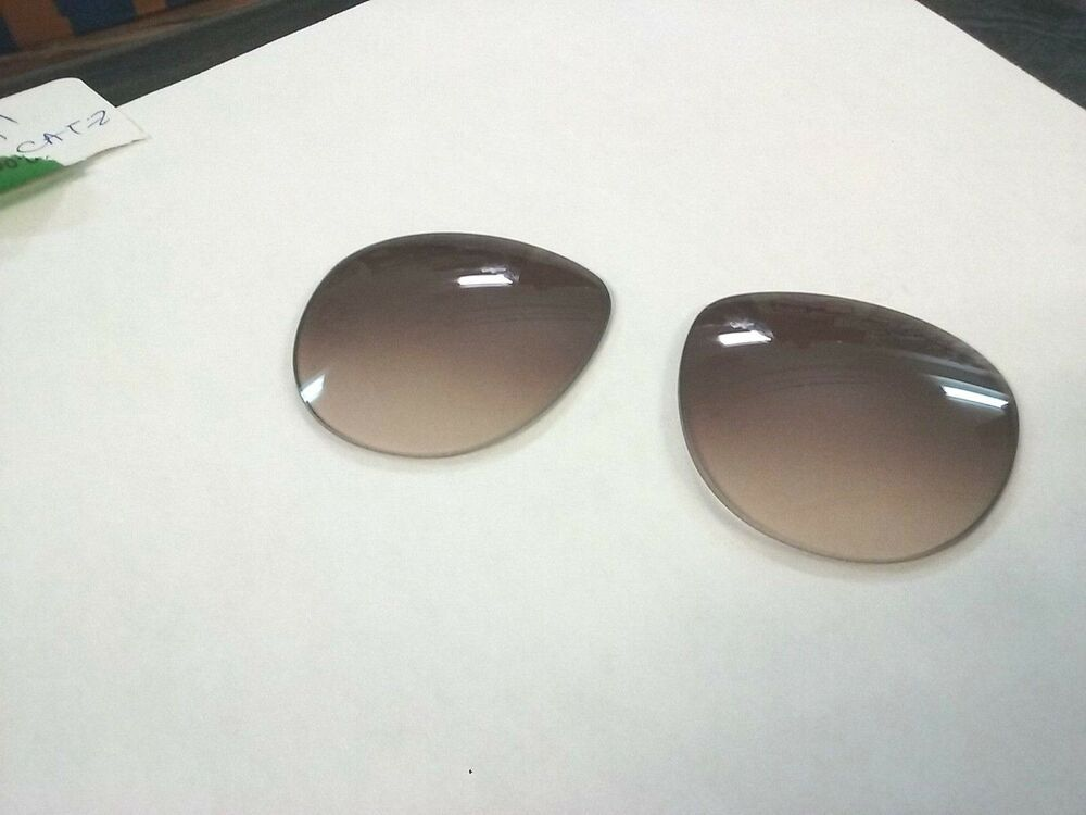 6043b51927 ... Sunglasses TADDEA replacement lenses 48MM Brown gradiant  fashion   clothing  shoes  accessories  unisexclothingshoesaccs  unisexaccessories ( ebay link)