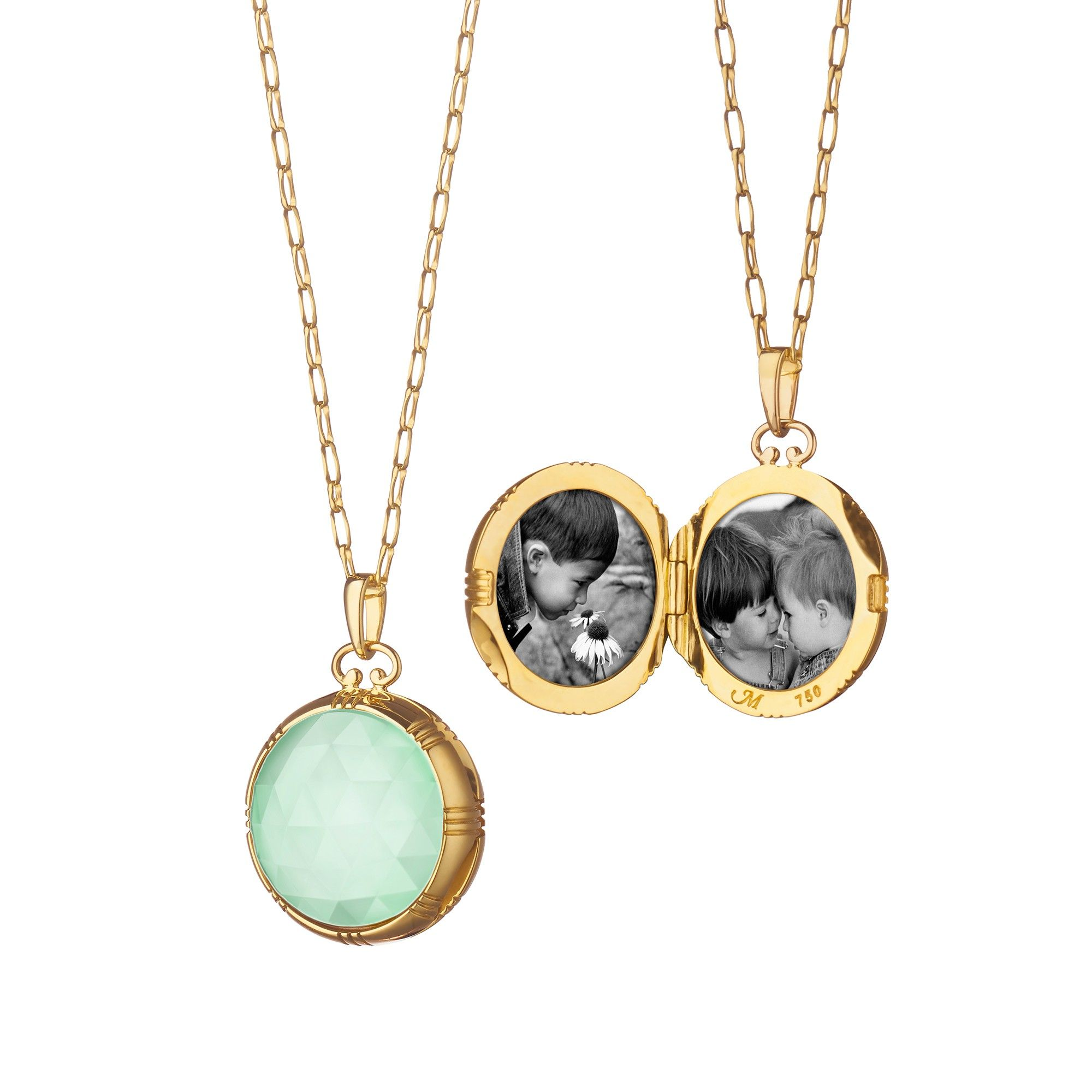dwynwen f gold clogau jewellery silver and necklaces lockets hinds opal jewellers l locket crosses rose