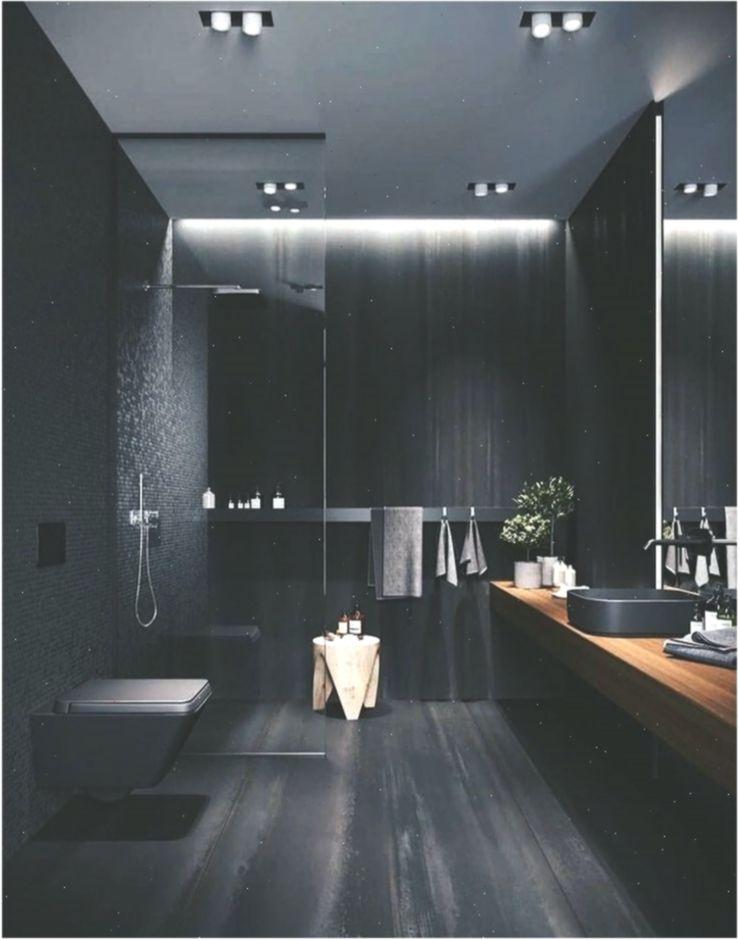 Moderne Wohnzimmer Design Ideen Wohnzimmer Design Wohnzimmer