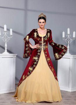 Kina Kiyafeti Bindalli Kina Gecesi Bindalli Kaftan Ceyyiz Com Ceyiz Ic Giyim Evlilik Alisveris Merkezi Moda Stilleri Giyim Kiyafet