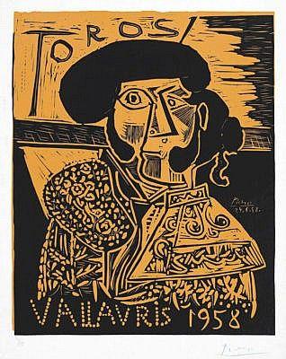 Masterworks Fine Art Gallery, Original Prints, Lithorgaphs, Drawings, Etchings, Sculptures