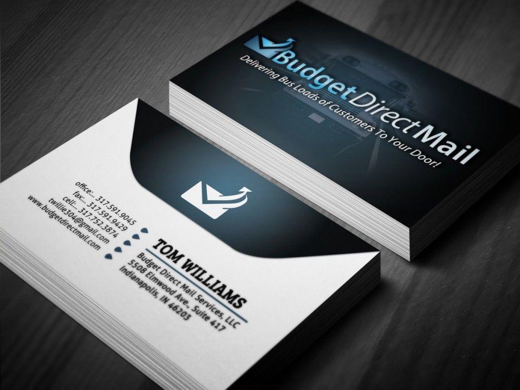 Biz Card Design | Business Card | Pinterest | File size and Business ...