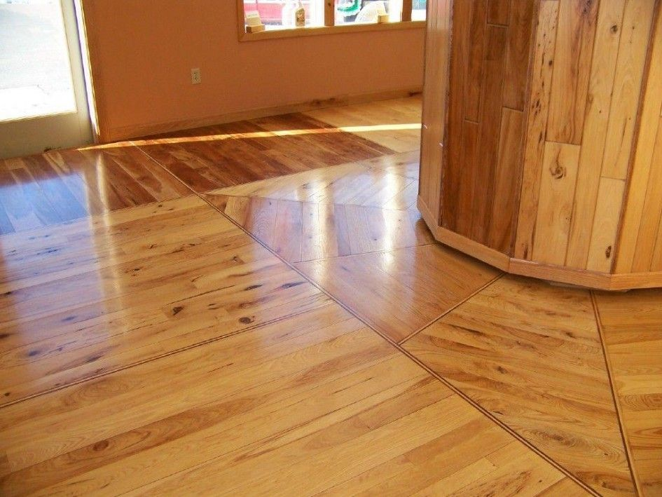 Home Decor Laminate Flooring Deciding Between Laminate Versus