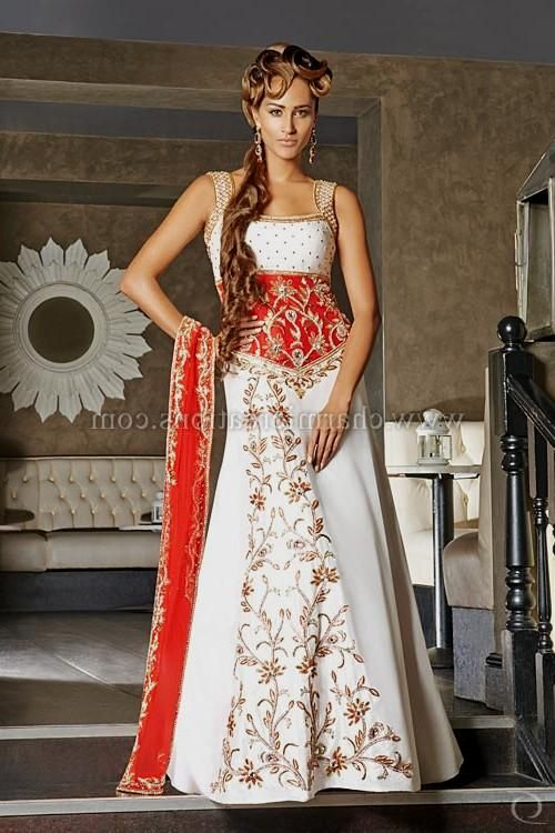 North Indian Dress Casual  e39021ba4
