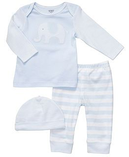 Baby Clothes Baby Clothing & Accessories Macy's