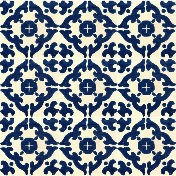 Image Result For Mexican Tiles