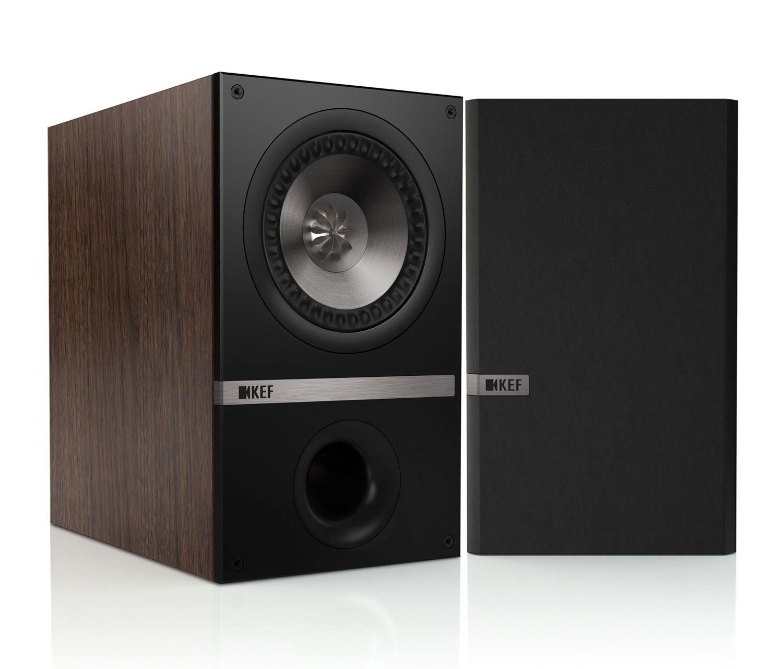 best small speakers under £400, definately worth a listen! | book