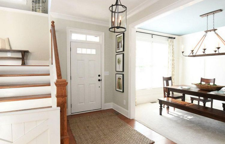 Home Staging Paint Colors Befores Afters With Images Home