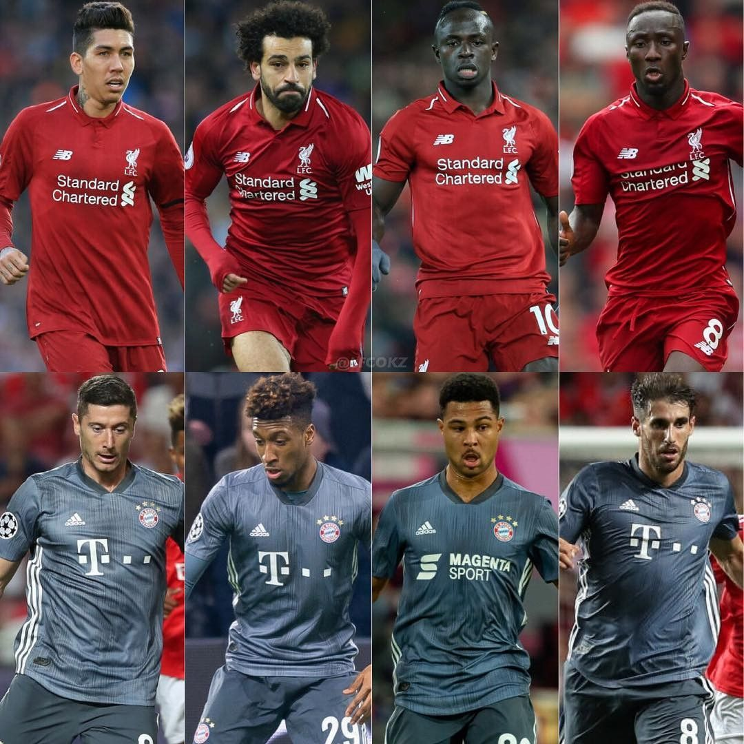 Pin By Hadeer Mohamad On Foot Ball With Images Liverpool You Ll Never Walk Alone You Ll Never Walk Alone Liverpool