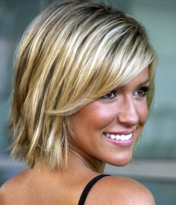 Espelho Digital Hair Styles Short Hairstyles For Thick Hair Hair Styles Thick Hair Styles