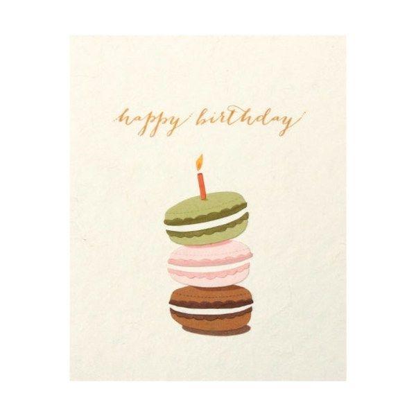 Happy Birthday Cards, Happy Birthday