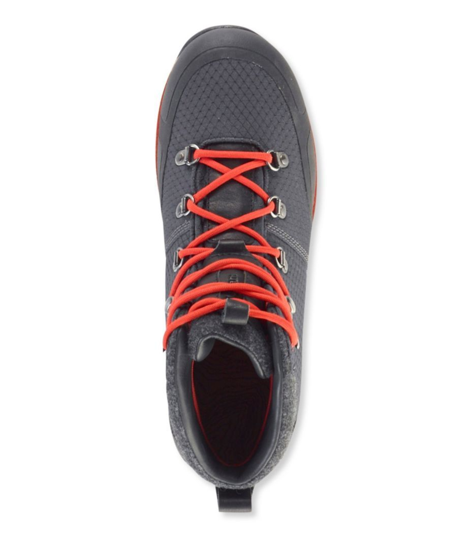e38a5e5d93d Knife Edge Mesh Hikers, Waterproof in 2019 | boots | Hiking Boots ...