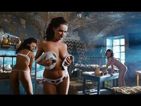 Смотреть коме фильмы для взрослых про любовь и секс страсти