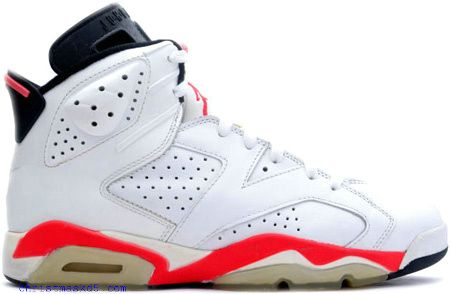 b5c8b305ea8c3a New Jordans Coming Out - New Jordans Coming Out Nike Shoes