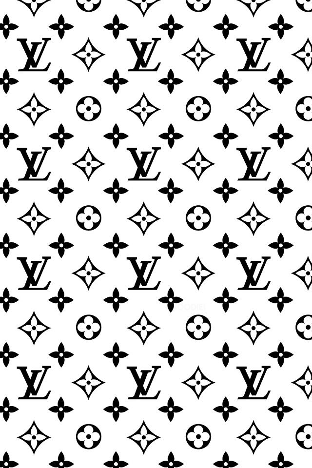Louis Vuitton Louis vuitton iphone wallpaper, Fashion