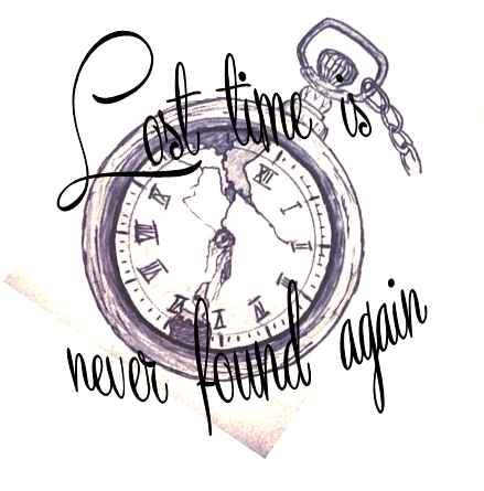 71 Best Hourglass/ ending/ chapter closed/book/ lost time ... |Lost Time Tattoo Ideas