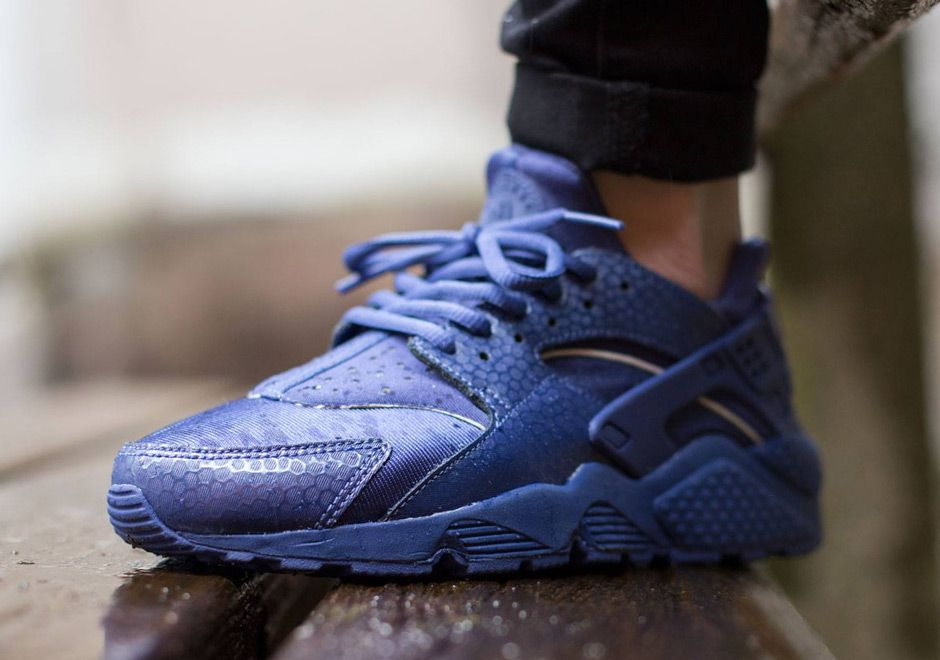 eed4633923662f ... promo code nike air huarache wmns blue legend safari 021 woman f0433  a73a5