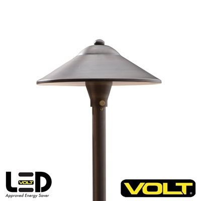 Buy Superior Quality Led Outdoor Lights From Landscape Lighting