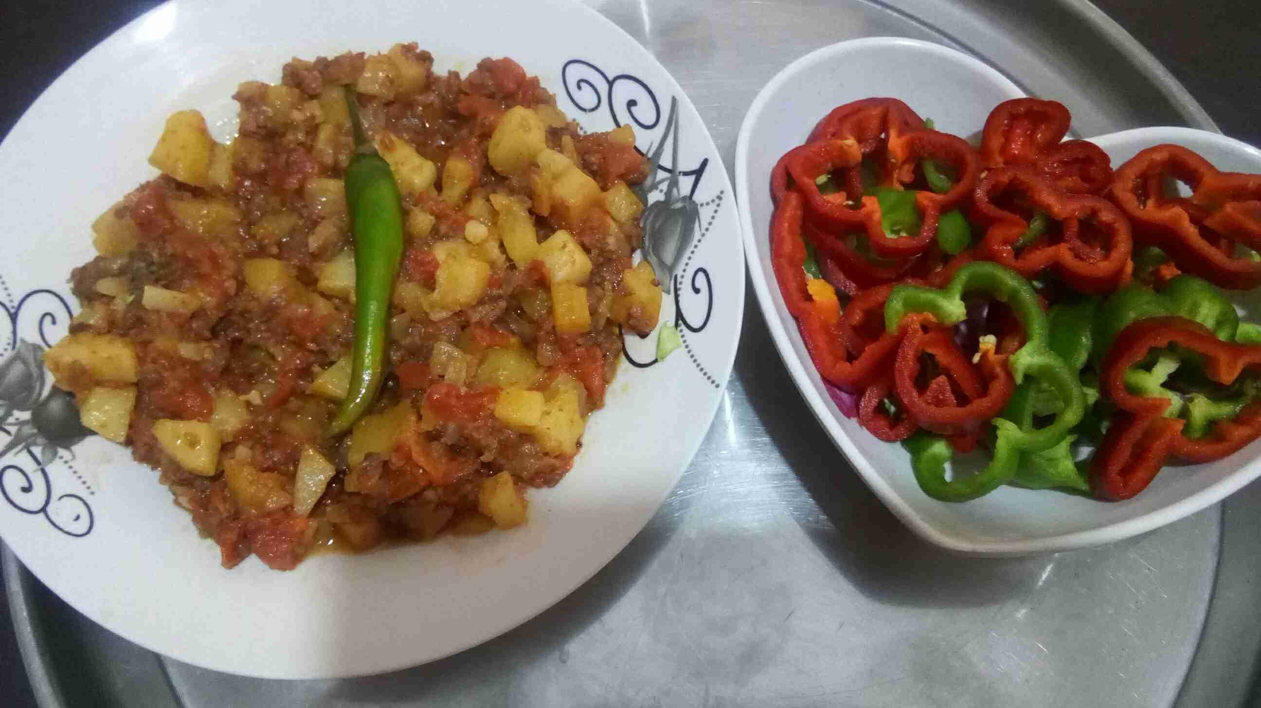 Pin On أكلات نباتية Vegetarian Food