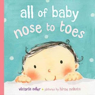 Baby Story Time Babycakes With Images Baby Storytime