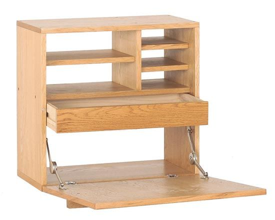 Www Futoncompany Co Uk Storage Furniture Infinity Bureau Box Futon