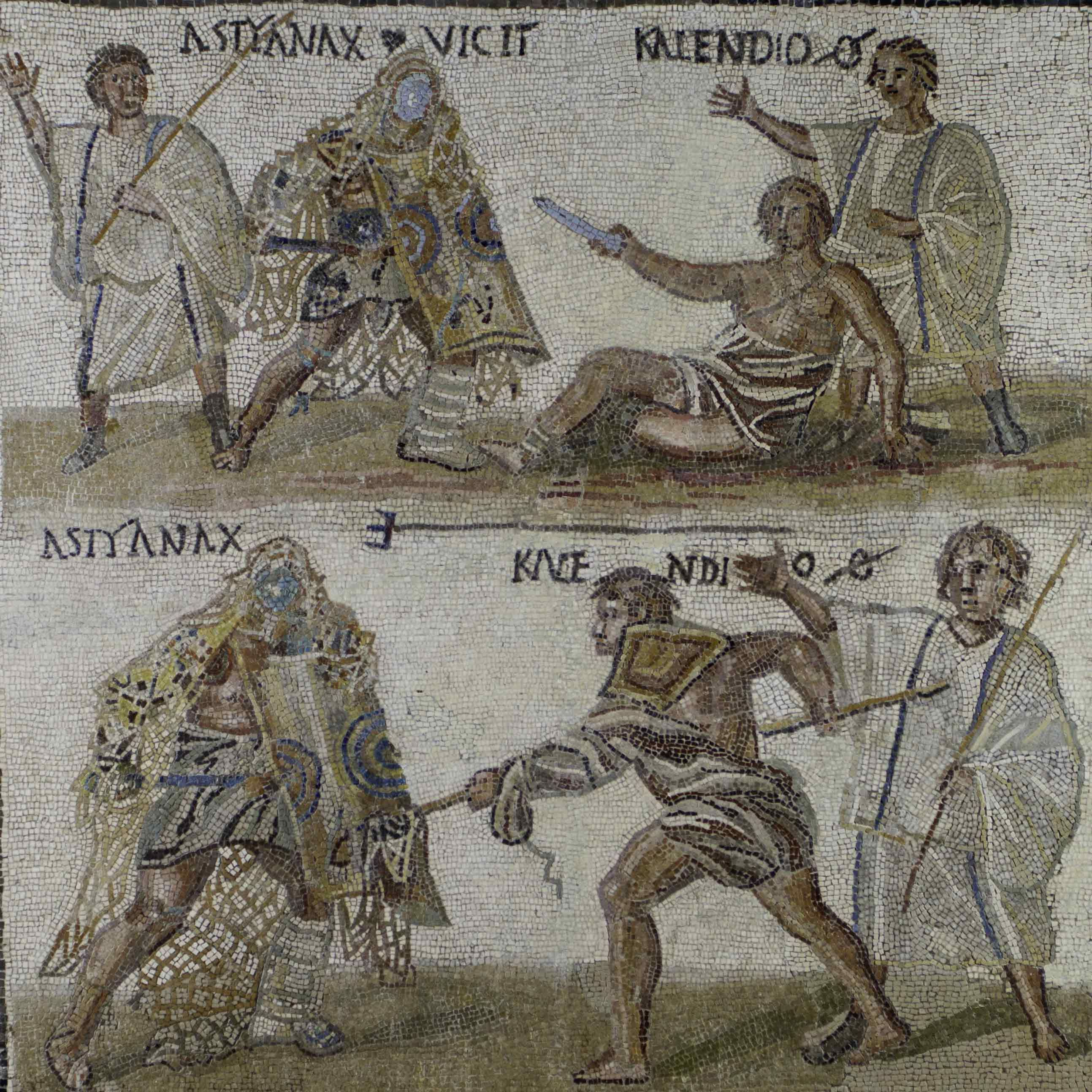 http://www.man.es/man/coleccion/catalogo-cronologico/hispania-romana.html