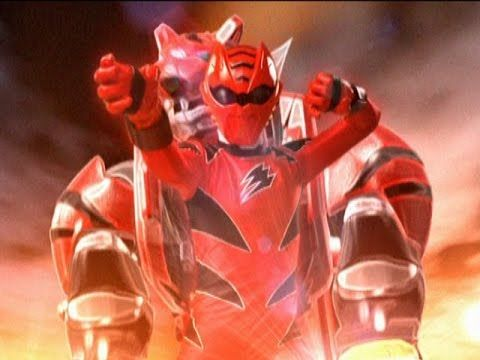 Power rangers jungle fury all morphs and roll calls every casey morph in power rangers jungle fury casey red ranger was played by jason smith these scenes are from power rangers jungle fury episodes voltagebd Gallery