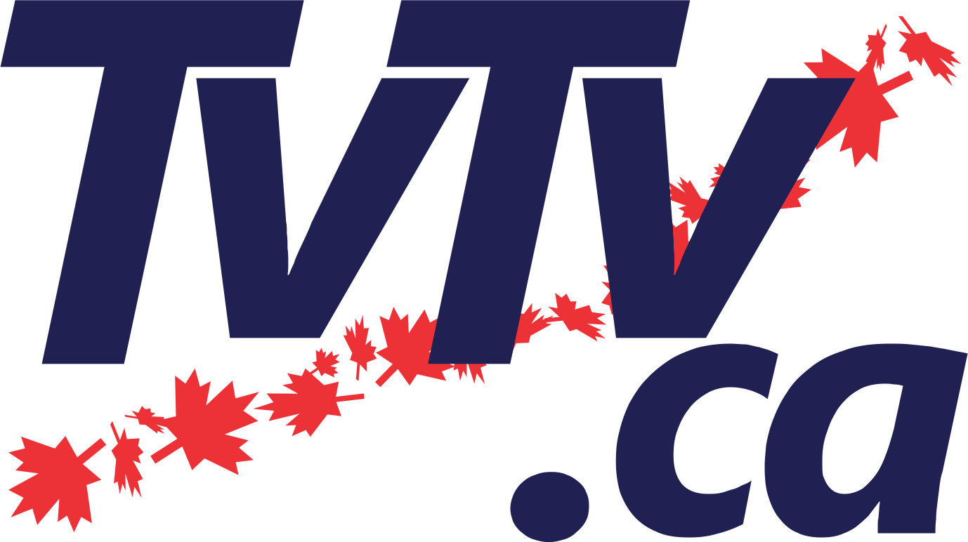 Local TV schedules and listings for N8Y 4E5, Windsor