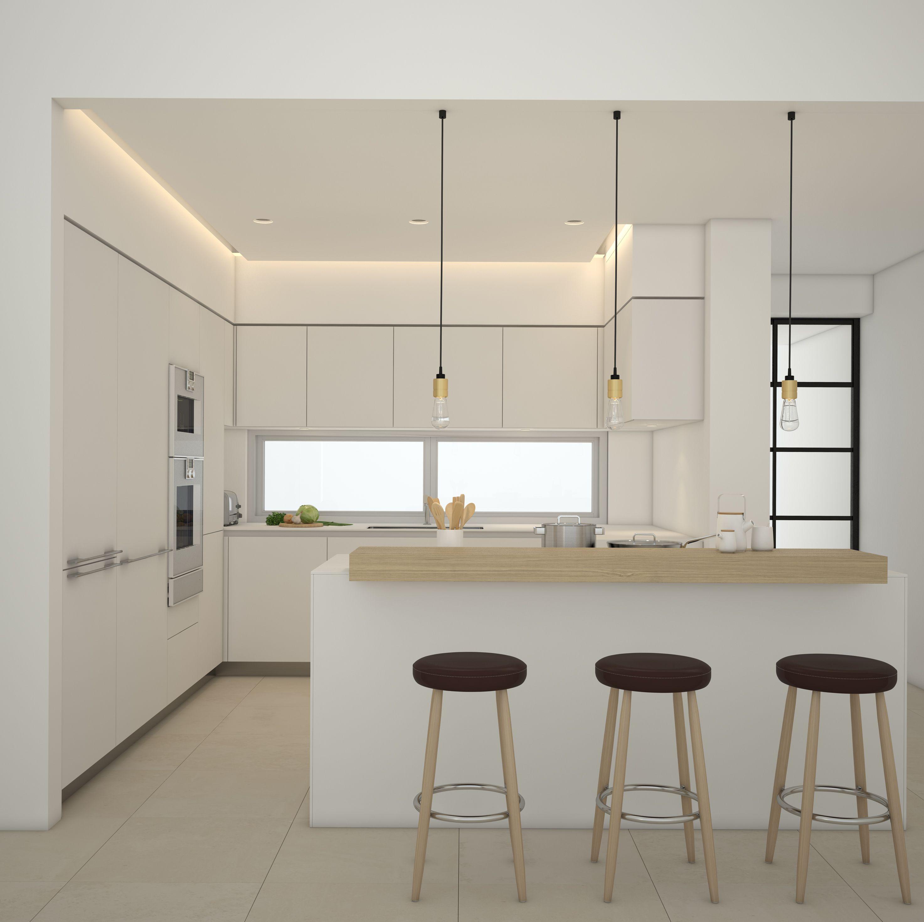 pour toute la famille bon out x Style classique Designer Veena Kalsi - bulthaup Cape Town | 3D | Home decor ...