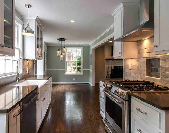 2016 Paint Color Ideas For Your Home Sherwin Williams