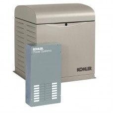 Pin Di Standby Generators Www Best Mower Com