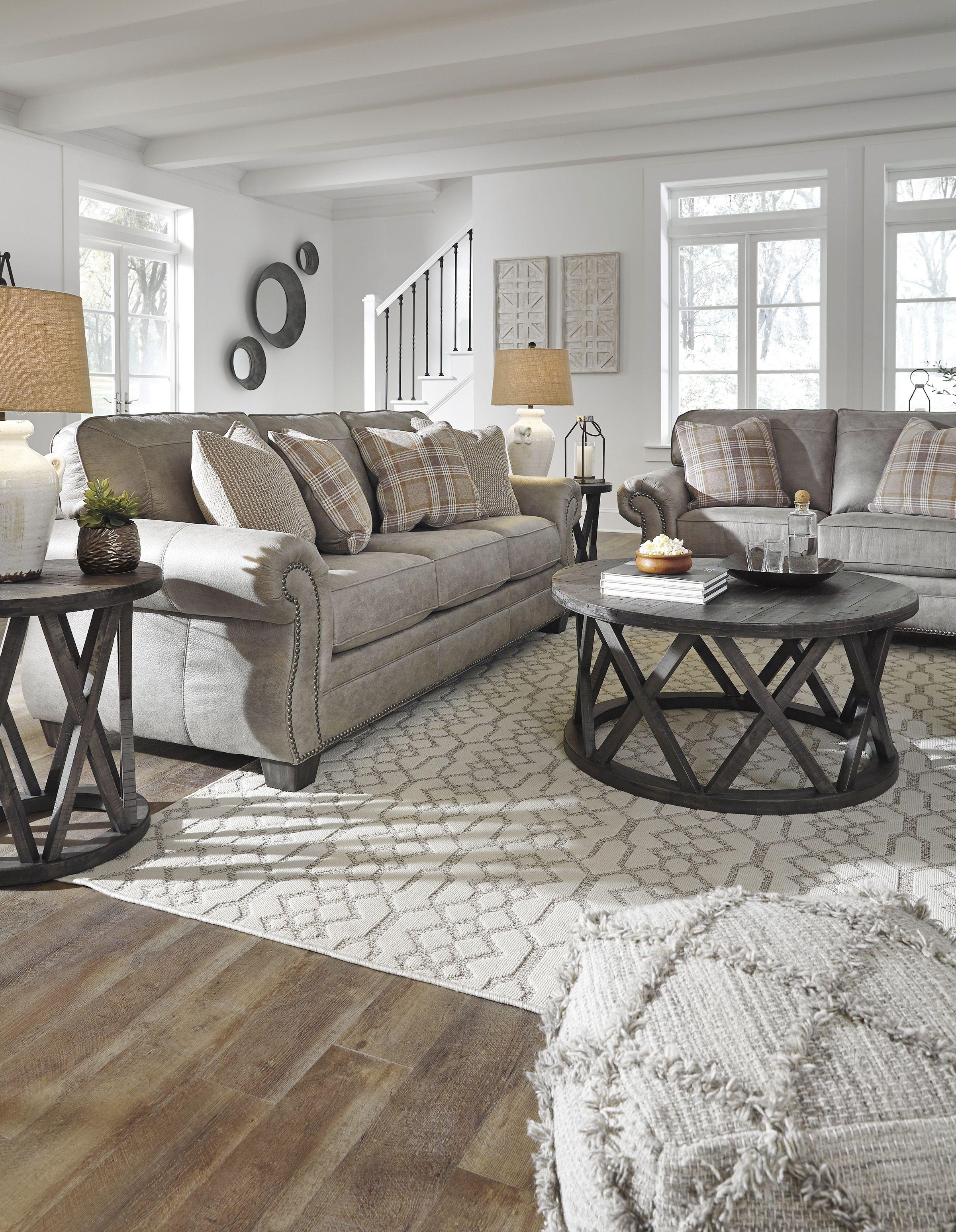 Olsberg Sofa Interior Design Living Room Classic Furniture Design Interior Design #olsberg #steel #living #room #set