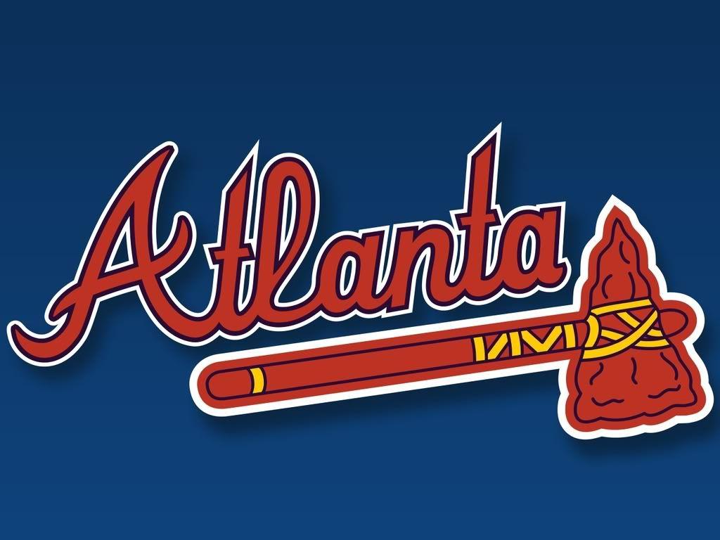 Pin By James Garner On My Guilty Pleasures Atlanta Braves Wallpaper Atlanta Braves Braves