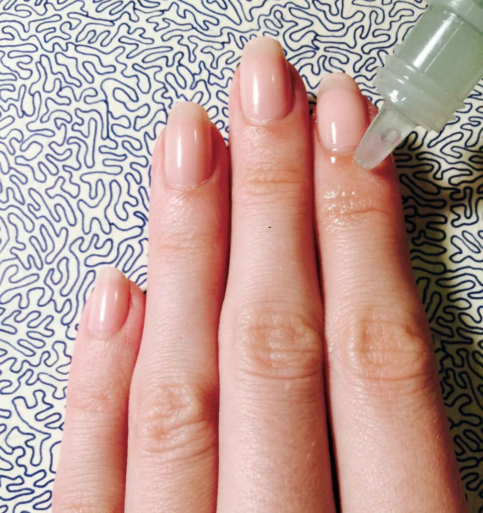 How to Take Care of Your Hands Like A Hand Model (From a Hand Model ...