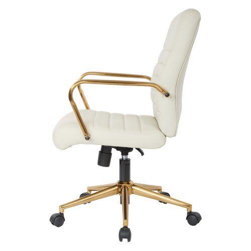 Fairfield Chair Darien Upholstered Dining Chair Vozeli Com