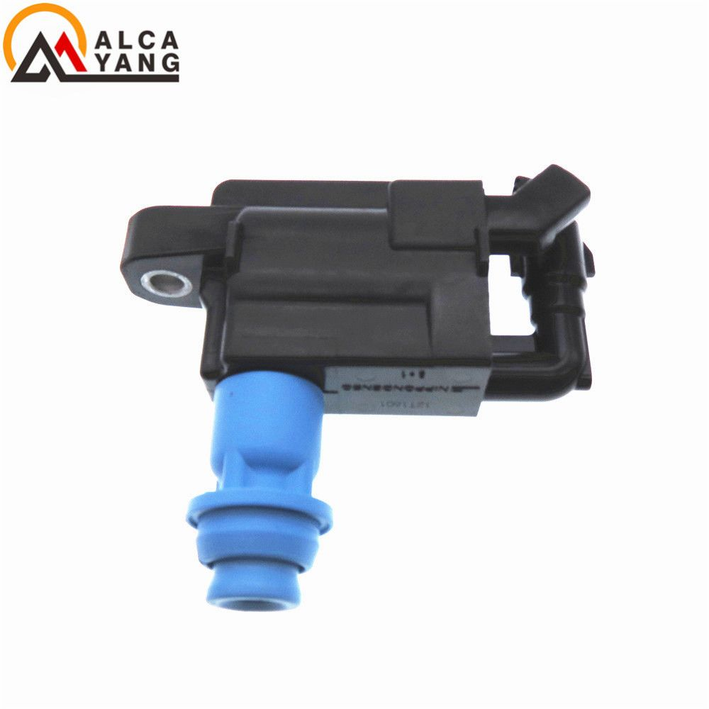 Lexus Is300 Gs300 Sc300 V6 3 0l Vvti Engine 2jzge Motor: Malcayang 90919-02216 Ignition Coil For Lexus GS300 IS300