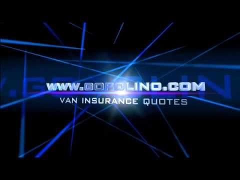 Van Insurance Quotes Www Gopolino Com Van Insurance Quotes