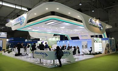 Exhibition Stand Contractors Germany : Exhibition contractors exhibition stand builder germany europe