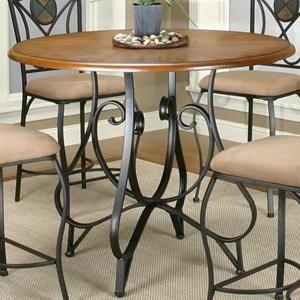 28++ Nebraska furniture mart dining sets Trend