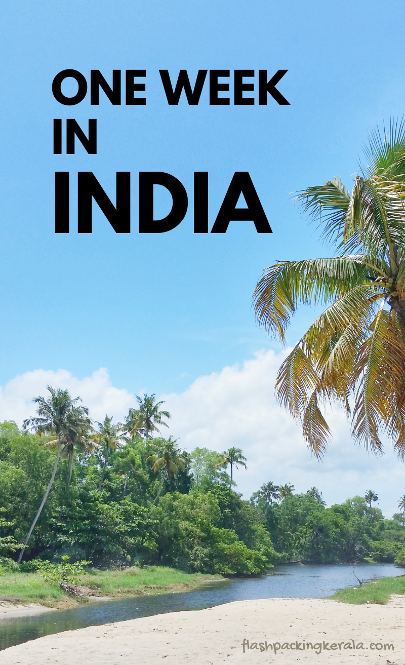 , India itinerary ideas – things to do in India, My Travels Blog 2020, My Travels Blog 2020